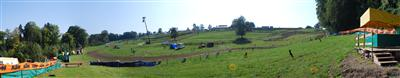 Motocross Amriswil 1